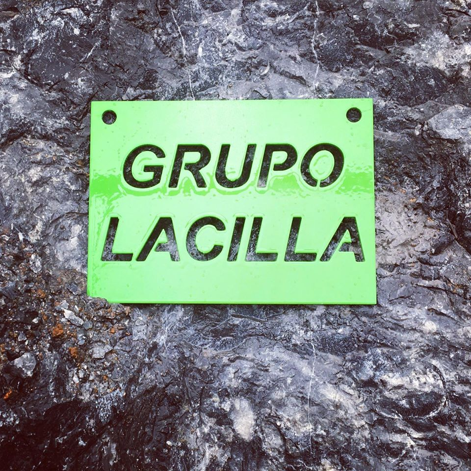 grupo-lacilla-aridos