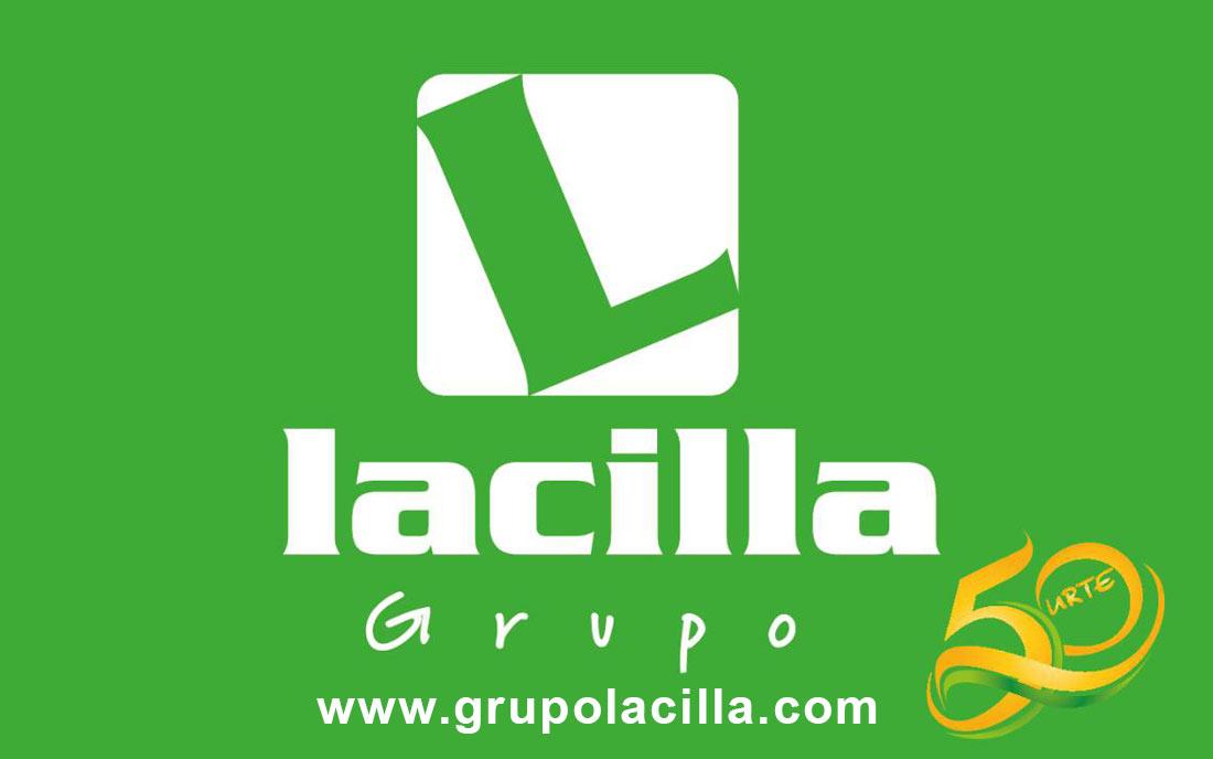 grupo-lacilla-logo-50-aniversario