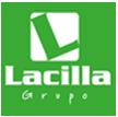 grupo-lacilla-logo-contacto