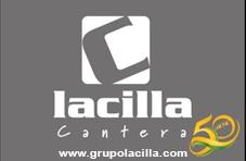 logo-cantera-lacilla-50-aniversario-contacto