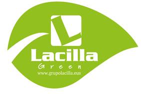 logo-lacilla-green